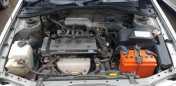 Toyota Carina, 1999 год, 294 000 руб.