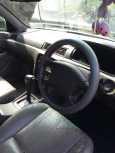 Toyota Camry Gracia, 1999 год, 400 000 руб.