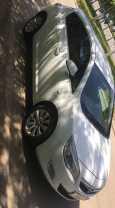 Opel Astra, 2012 год, 440 000 руб.