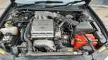 Toyota Windom, 2001 год, 320 000 руб.