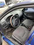 Fiat Albea, 2011 год, 150 000 руб.