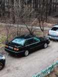 Volvo S90, 1998 год, 150 000 руб.