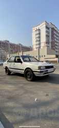 Toyota Corolla, 1985 год, 49 990 руб.