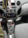 Toyota Echo, 2002 год, 275 000 руб.