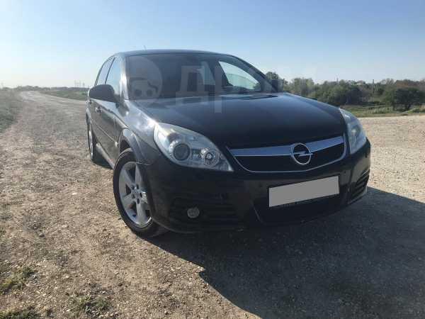 Opel Vectra, 2006 год, 270 000 руб.