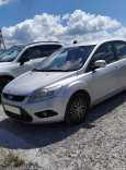 Ford Focus, 2011 год, 330 000 руб.
