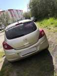 Opel Corsa, 2007 год, 190 000 руб.