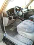 Toyota Land Cruiser, 2006 год, 3 500 000 руб.
