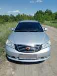 Geely Emgrand EC7, 2013 год, 340 000 руб.