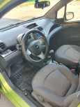 Chevrolet Spark, 2012 год, 330 000 руб.