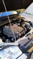 Chevrolet Niva, 2014 год, 300 000 руб.