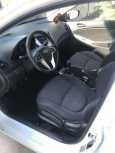 Hyundai Accent, 2013 год, 510 000 руб.