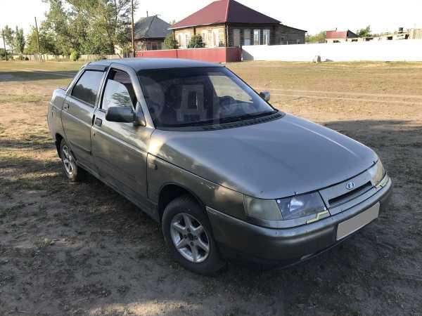 Лада 2110, 1999 год, 150 000 руб.