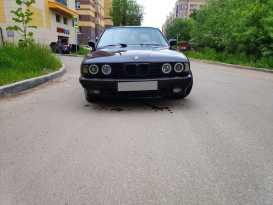 Казань 5-Series 1992