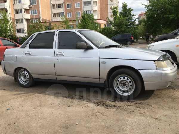 Лада 2110, 2001 год, 31 000 руб.