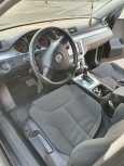 Volkswagen Passat, 2008 год, 410 000 руб.