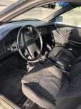 Audi 80, 1989 год, 85 000 руб.