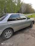 Toyota Carina, 1999 год, 230 000 руб.