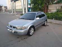 Челябинск Corsa 1999