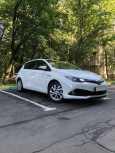 Toyota Auris, 2015 год, 1 199 000 руб.