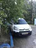 Citroen Berlingo, 2013 год, 420 000 руб.