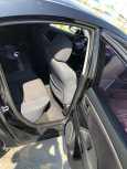 Mazda Mazda3, 2008 год, 380 000 руб.