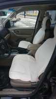 Mazda Tribute, 2005 год, 545 000 руб.