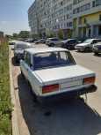 Лада 2107, 2007 год, 25 000 руб.