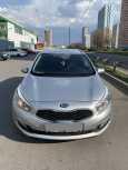 Kia Ceed, 2015 год, 720 000 руб.
