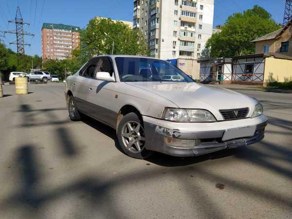 Toyota Vista, 1997 год, 125 000 руб.