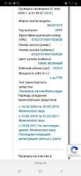 Лада 2107, 2004 год, 15 000 руб.