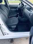 Renault Duster, 2017 год, 689 000 руб.