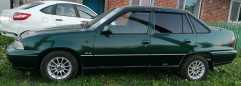 Daewoo Nexia, 1996 год, 60 000 руб.