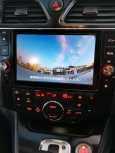 Nissan Serena, 2013 год, 990 000 руб.