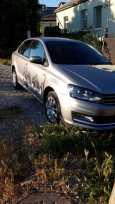 Volkswagen Polo, 2018 год, 750 000 руб.