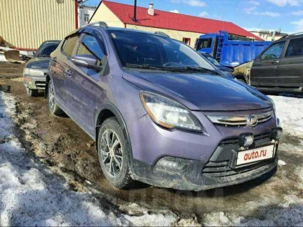 Lifan X50, 2016 год, 260 000 руб.