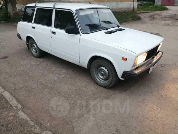 Лада 2104, 2011 год, 125 000 руб.