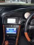 Honda Inspire, 2004 год, 365 000 руб.