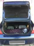 Peugeot 407, 2005 год, 275 000 руб.