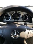Mercedes-Benz C-Class, 2009 год, 645 000 руб.