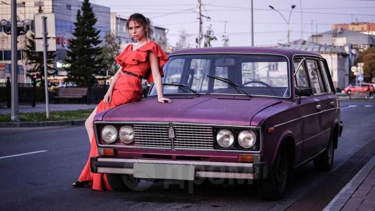 Лада 2102, 1976 год, 35 000 руб.
