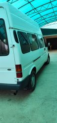 Ford Ford, 1997 год, 450 000 руб.