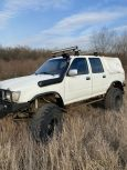 Toyota Hilux Pick Up, 1990 год, 750 000 руб.