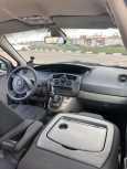 Renault Grand Scenic, 2007 год, 305 000 руб.