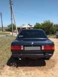BMW 3-Series, 1986 год, 200 000 руб.