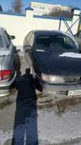 Toyota Corona, 1995 год, 60 000 руб.