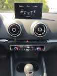 Audi A3, 2015 год, 975 000 руб.