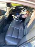 BMW 5-Series, 2016 год, 1 600 000 руб.