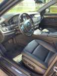BMW 5-Series, 2015 год, 1 280 000 руб.