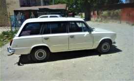 Симферополь 2102 1985